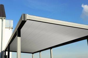 Carports Prices Brandon
