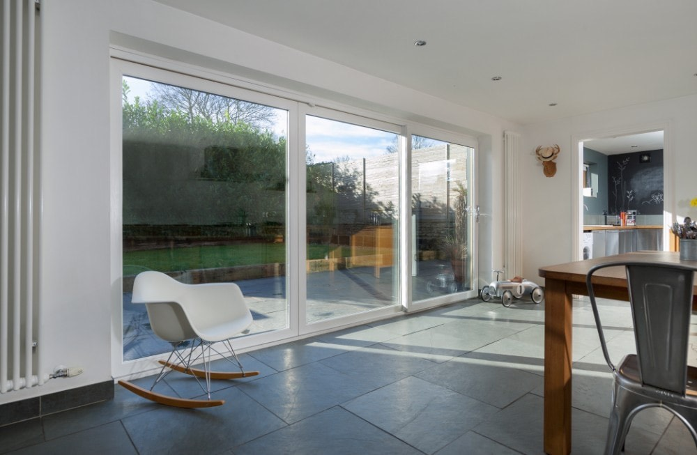 uPVC Patio Doors Prices Brandon