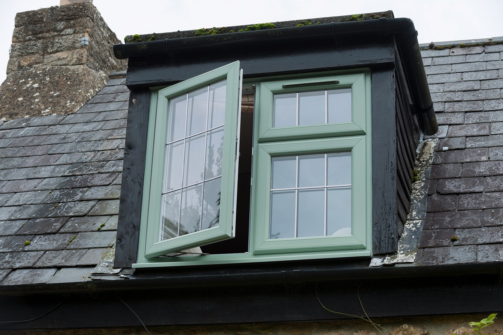 uPVC Tilt and Turn Windows Prices Thetford