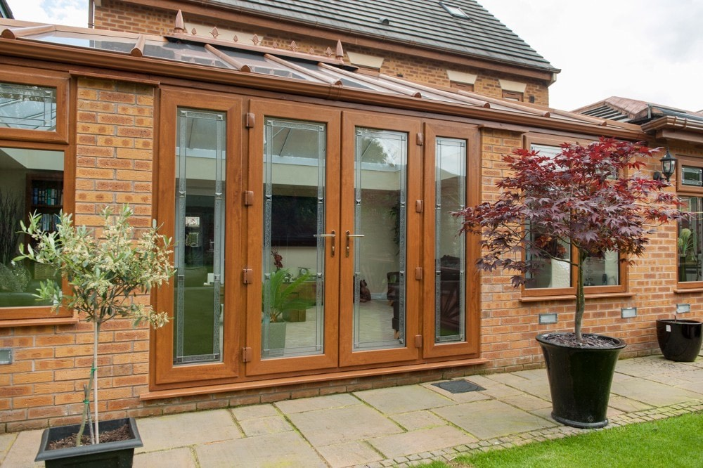 Upvc French Doors Thetford Upvc French Doors Prices Norfolk