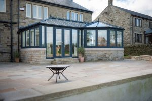 uPVC French Doors Prices Brandon
