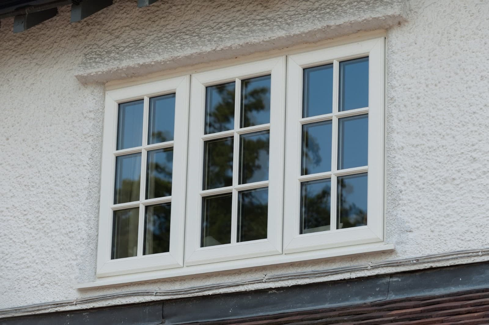 Upvc Casement Windows Thetford Upvc Casement Windows Prices