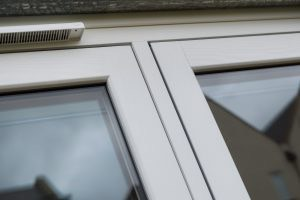 uPVC Flush Casement Windows Quote Brandon