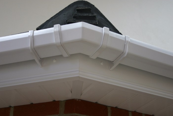 Roofline Prices Newmarket
