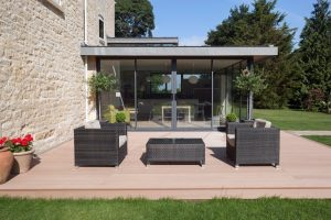 Aluminium Patio Doors Prices Brandon