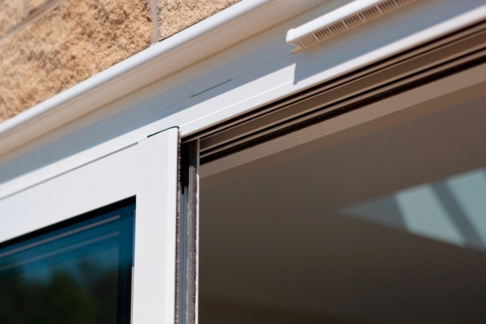 Aluminium Windows Prices Newmarket