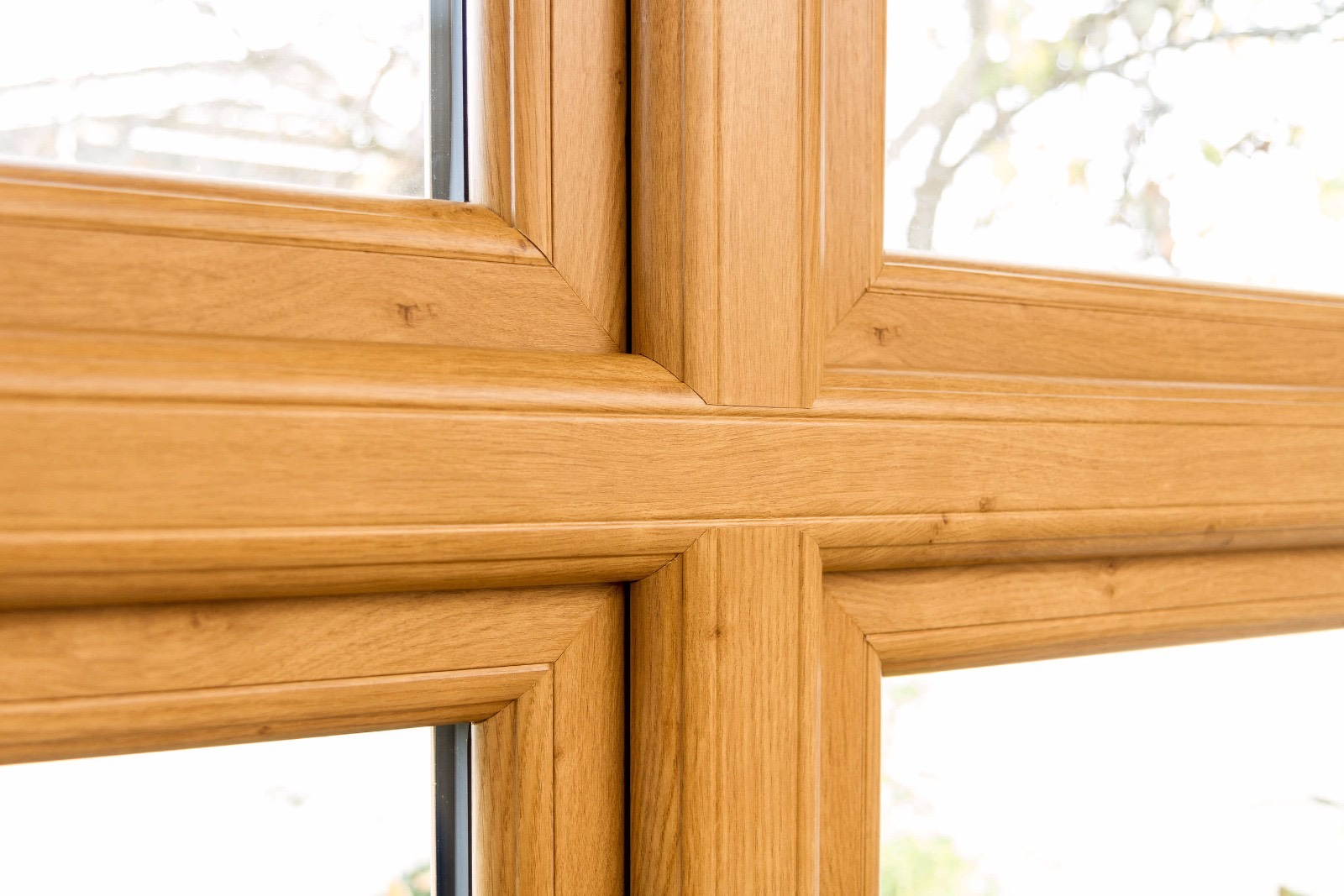 Styleline Windows Thetford Styleline Doors Norfolk