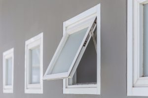 uPVC Tilt and Turn Windows Quote Brandon