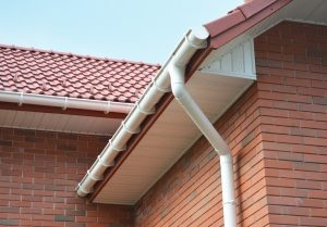 Roofline Prices Brandon